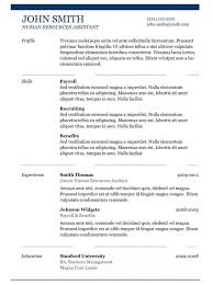 Military Resumes Examples by Functional Resume Definition Resume Template 2017
