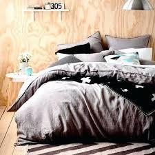 French Bed Linens Duvet Covers Linen Vintage Duvet Covers U2013 De Arrest Me