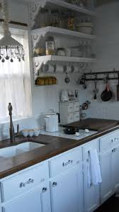 Shabby Chic Kitchen Decorating Ideas 402 Best Decor Images On Pinterest Home Architecture And Ideas