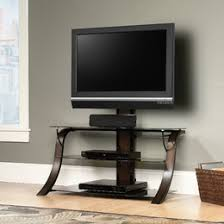 Pictures Of Tvs Tv Stands U0026 Flat Screen Tv Stands You U0027ll Love