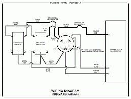 30 amp twist lock plug wiring diagram gooddy org
