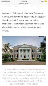 538 best colonial houses images on pinterest colonial dream