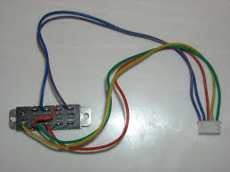 how to wire phase is wires from power plant wiring diagram