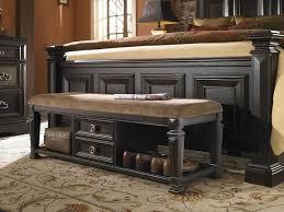 bedroom peaceably bedroom storage bench terrell n along bedroom