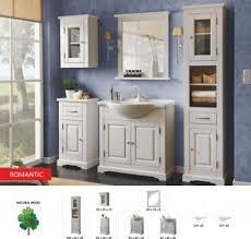 badezimmer m bel set badezimmer möbel set 59 images high badezimmer spiel set möbel