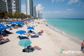 South Beach Tanning Company Prices The 4 Best Hotels To Go In Miami Oyster Com