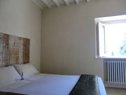 stone house of 1800 in the tuscan hills camaiore bedroomvillas com