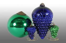 antique kugel ornaments artifact free encyclopedia of