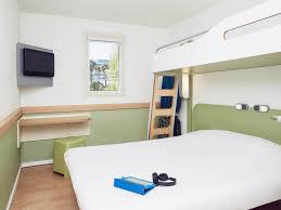 chambre a louer marseille pas cher hotel in marseille ibis budget marseille prado exhibition centre
