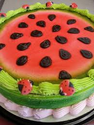 8 best mother u0027s day cakes images on pinterest dairy queen