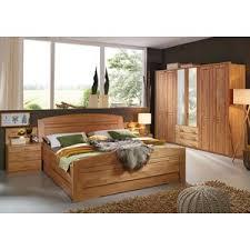 schlafzimmer komplett massivholz schlafzimmer komplett massivholz preisvergleich billiger de