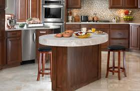 Free Standing Kitchen Islands Canada Kitchen Eye Catching Kitchen Island With Table Uk Stylish