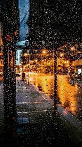 imagenes de paisajes lluviosos pin de lina ac en lluvia pinterest lluvia paisajes lluviosos y