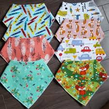 handmade baby items best handmade baby items for sale in quinte west ontario for 2018