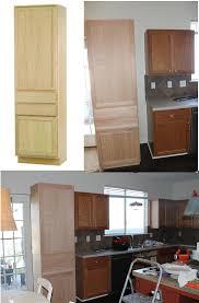 Wren Kitchen Design by The Ragged Wren Kitchen Remodel