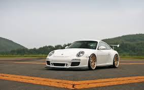 porsche 911 gt3 modified gorgeous modified gt3 cars pinterest cars