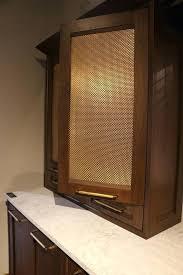 mesh cabinet door inserts metal cabinet door inserts metal cabinet door inserts 3 decorative