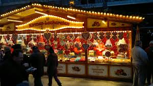 guided tours of german markets from 2 691 germany
