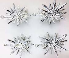 sputnik ornaments ebay