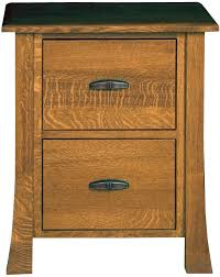 Wood Lateral File Cabinet Plans Olde Century File Cabinet