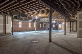 creative loft office space 372 e capital street columbus oh 43215