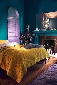 Eclectic Bedroom Design Decorations French Eclectic Interior Design Ideas Eclectic