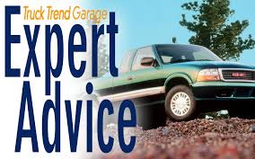 nissan titan ac recharge port 2002 gmc sonoma air conditioning issues truck trend garage