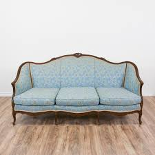 sofa styles furniture vintage victorian sofa for charming home furniture