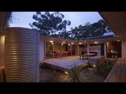 modern beach house design australia house interior lighthome sustainable design design ambassador s choice eco