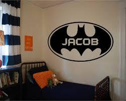 nice 99 diy batman themed bedroom ideas for your little