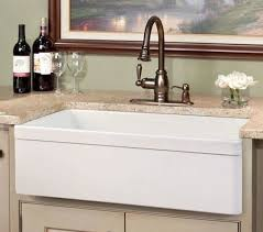 What To Look For In A Kitchen Faucet by 5 Best Kitchen Faucets Nov 2017 Bestreviews