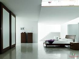 Indian Bedroom Wardrobe Designs by Home Design Kitchen And Master Bedroom Designs Kerala How To