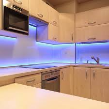 home depot kitchen cabinet lighting commercial electric 24 ft white multicolor rgb w indoor