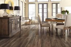 Columbia Clic Laminate Flooring White Washed Oak Laminate Flooring