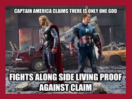 Memes America - what do the avengers age of ultron memes say about captain