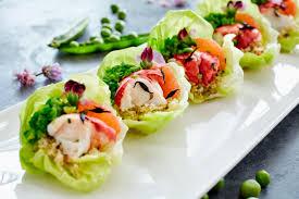 cuisine japonaise santé atelier cuisine japonaise centre de santé les mésanges