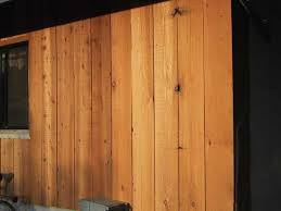 wood paneling exterior wood siding and paneling
