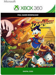 madden 16 black friday xbox 360 amazon ducktales remastered xbox one 360 digital code slickdeals net