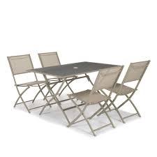 Table Console Extensible Alinea by Petite Table Basse De Jardin Alinea U2013 Phaichi Com