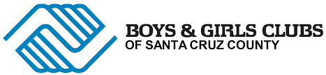 kids craft fair 2016 u2013 boys and girls clubs of santa cruz county