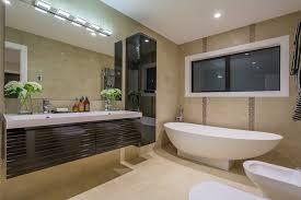 5 ensuite bathroom designs for new zealand homes