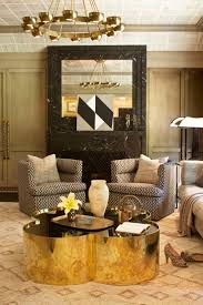 109 best glam design images on pinterest hollywood regency