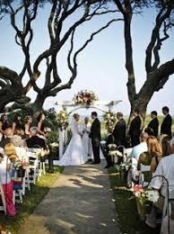 jekyll island wedding venues jekyll island wedding hotel wedding location wedding