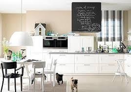 tafelfarbe küche tafelfarbe kreidezeit zu hause living at home