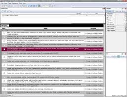 change of address checklist to do list organizer checklist