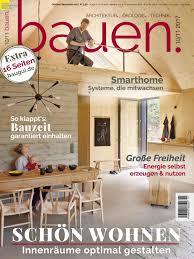 G Stige K Hen L Form Bauen 10 11 2017 By Fachschriften Verlag Issuu
