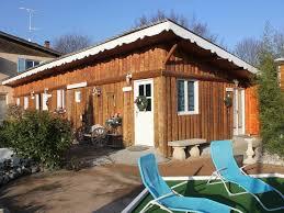 chambres d hôtes eau petit paradis hello famille