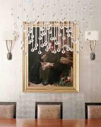 fixtures light design house block lamp by harri koskinen