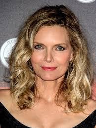 medium length hair cuts for women in yheir 60s the 25 best long haircuts for women ideas on pinterest long