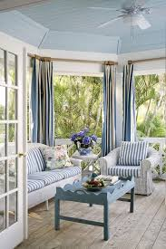 Sunrooms For Decks Best 25 Sunrooms And Decks Ideas On Pinterest Sunrooms Sun